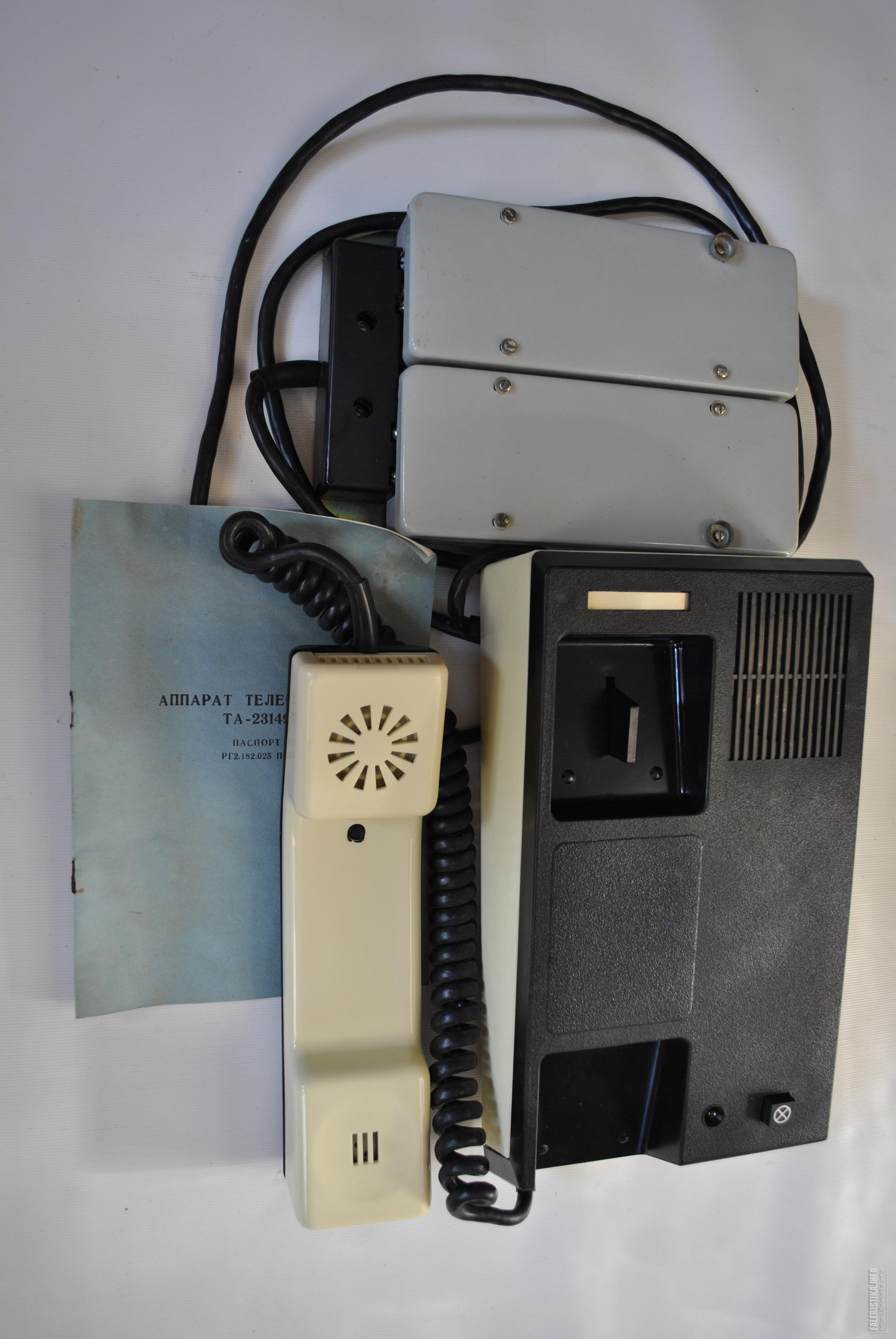 DSC7184.jpg