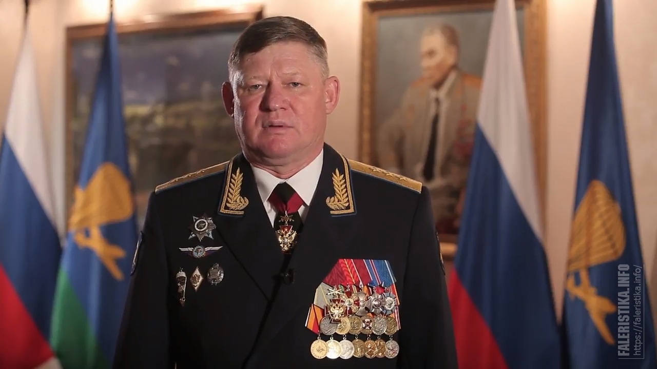 подходят генерал лейтенант андрея сердюкова фото этой статье