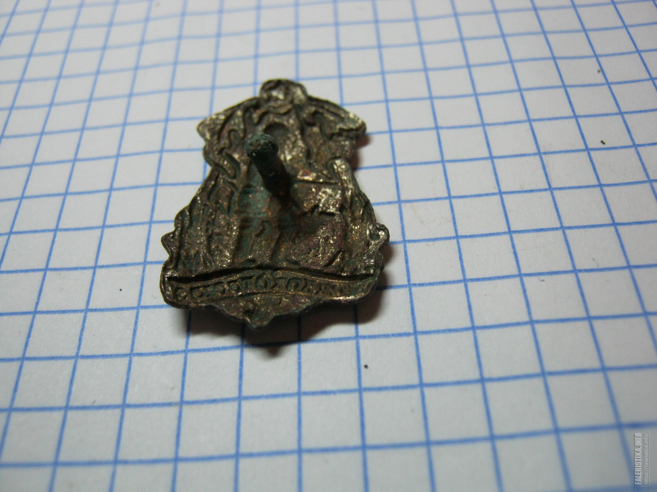 pimpandhost.com an-58$ imagesize:2272x1704