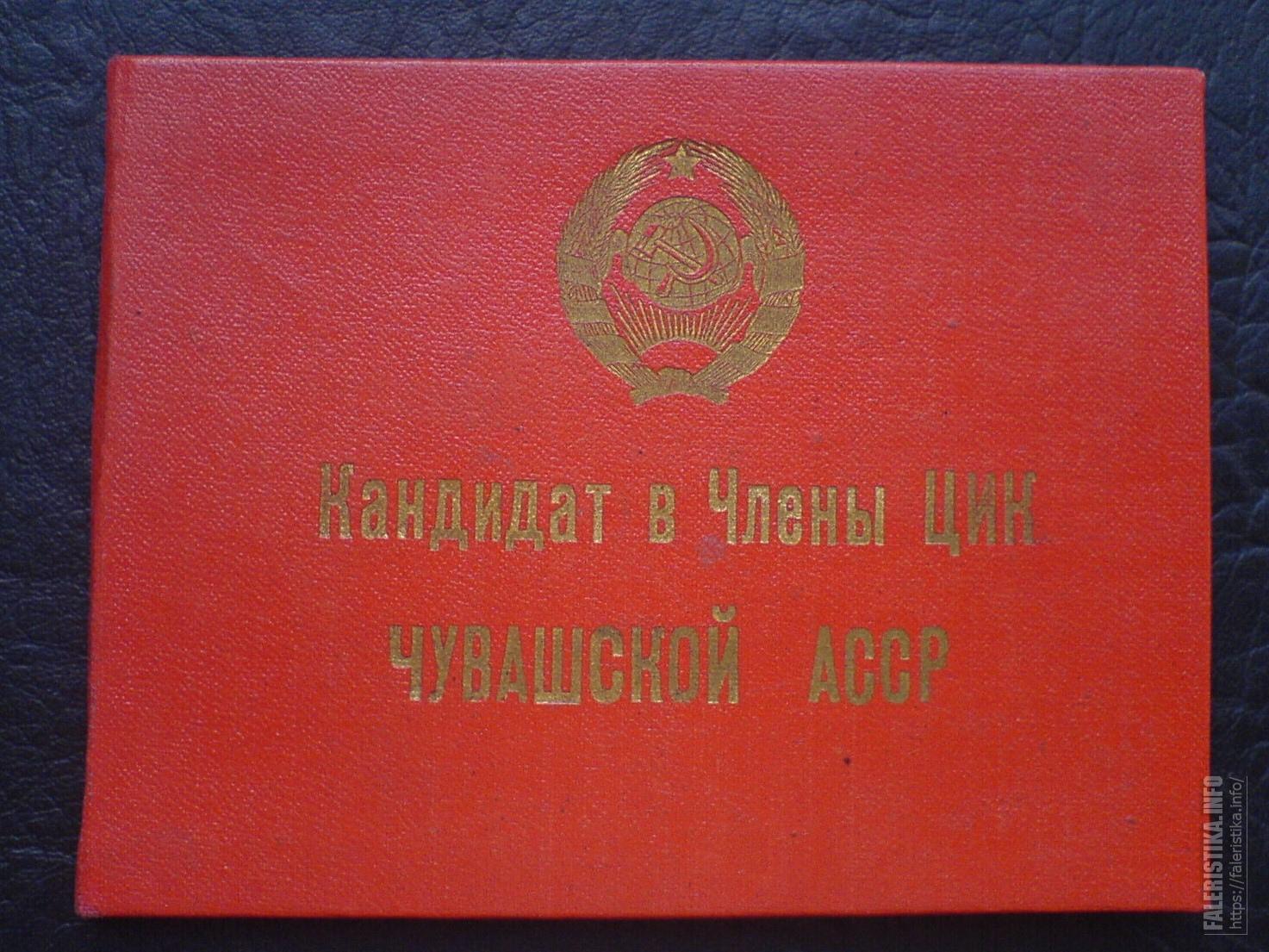 Кандидат_в_члены_ЦИК.jpg