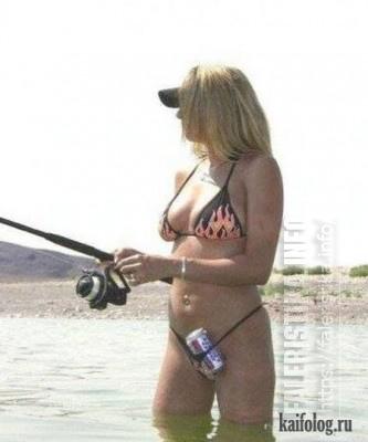 ловля.jpg